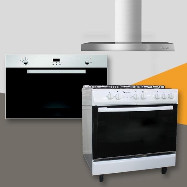 صورة للفئة مواقد وأجهزة الطبخ