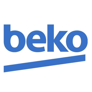 Picture for manufacturer Beko