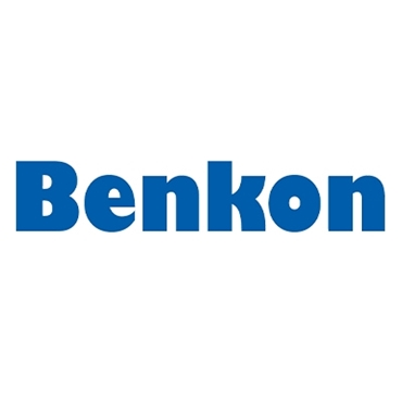 Picture for manufacturer Benkon