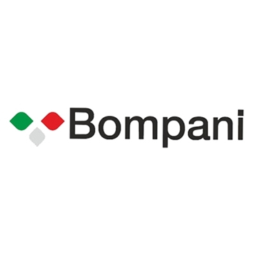 Picture for manufacturer Bompani
