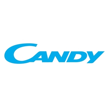 Picture for manufacturer Candy