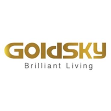 Picture for manufacturer Goldsky