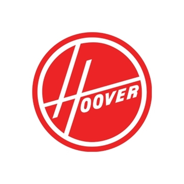 Picture for manufacturer Hoover