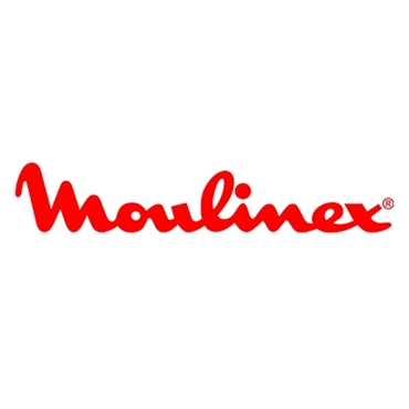 Picture for manufacturer Moulinex