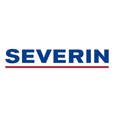 صورة للشركة المصنعة: Severin