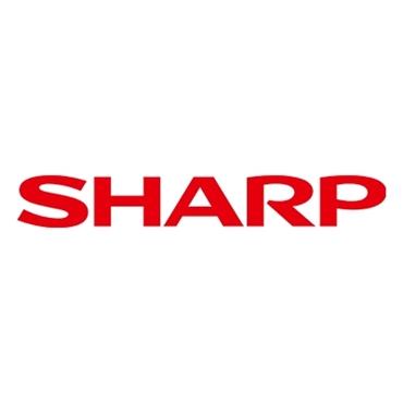صورة للشركة المصنعة: Sharp