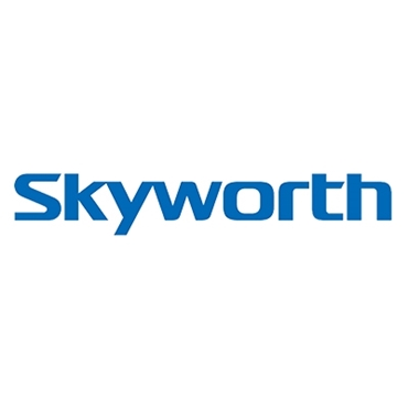 Picture for manufacturer Skyworth