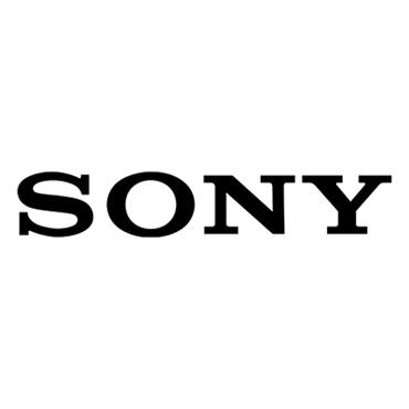 صورة للشركة المصنعة: Sony