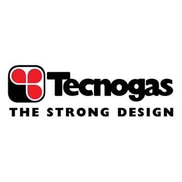 صورة للشركة المصنعة: Tecnogas