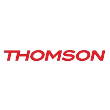 صورة للشركة المصنعة: Thomson