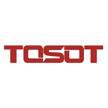 صورة للشركة المصنعة: Tosot