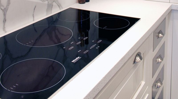 Picture for category Electric Cooker