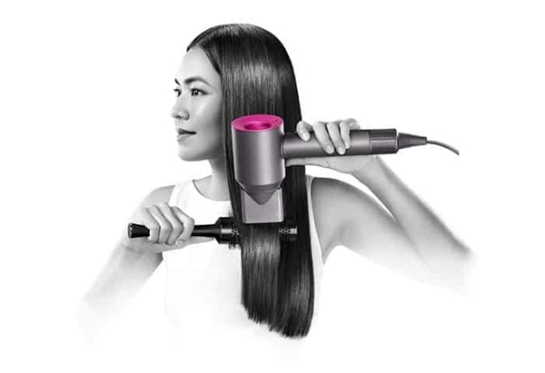 Picture for category Hair Dryer