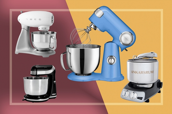 Picture for category FOOD PROCESSOR  and choppers