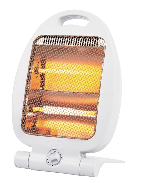 Picture for category electric quartz heater