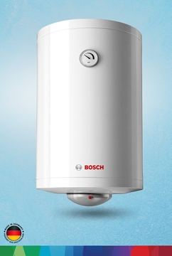Picture of كيزر كهرباء بوش 120 لتر